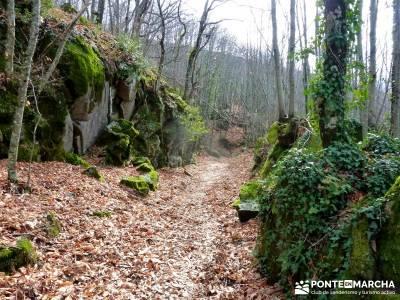 Sierra de Gata, Trevejo,Hoyos,Coria; sierra de gredos agencia de viajes rascafria camino del rey